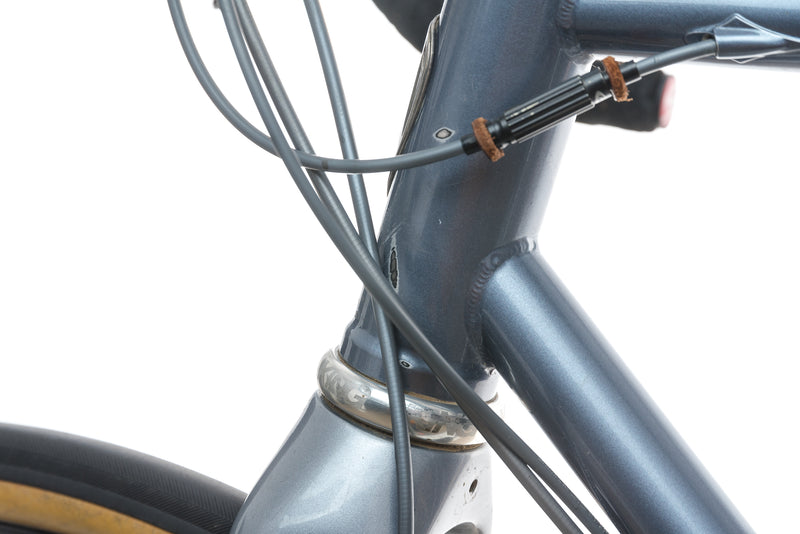 All-City Macho King 55cm Bike - 2015 detail 3