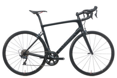 Specialized S-Works Tarmac Ultralight 58cm Bike - 2019