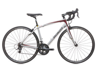 Specialized Ruby Comp 51cm Womens Bike - 2012