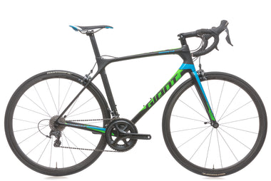 Giant TCR Advance Pro 1 Med/Large Bike - 2016