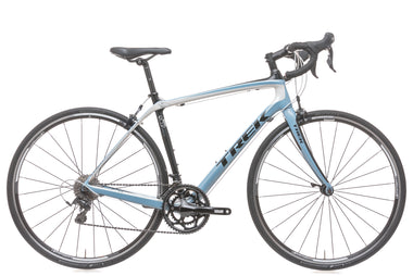 Trek Domane 4.3 WSD 54cm Womens Bike - 2013