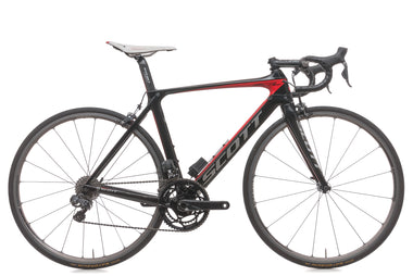 Scott Foil 20 Medium Bike - 2013