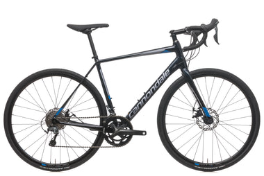 Cannondale Synapse Alloy Disc Tiagra 56cm Bike - 2019