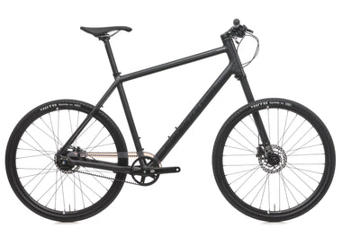 Cannondale Bad Boy 1 X-Large Bike - 2019