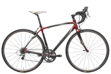 Specialized Ruby Pro Womens 54cm Bike - 2008
