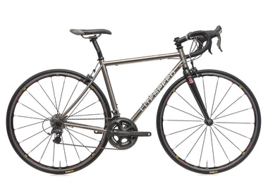 Litespeed Bella Womens Medium Bike - 2008