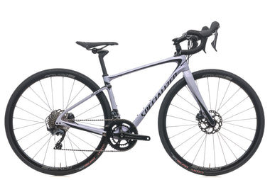 Specialized Ruby Expert 48cm Womens Bike - 2018