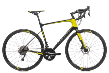 Giant Defy Advanced 1 Med/Large Bike - 2018