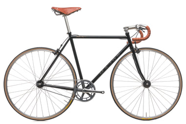 Major Affinity Hennessy 53.5cm Bike  - 2017