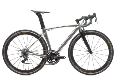 Specialized Allez DSW Sprint X1 49cm Bike  - 2016