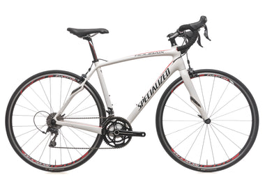 Specialized Roubaix SL4 Elite 105 54cm Bike - 2014