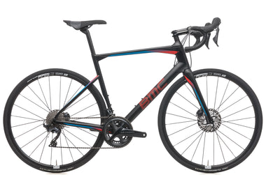 BMC Roadmachine 02 TWO 56cm Bike - 2018