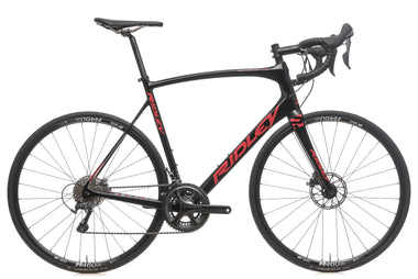 Ridley Fenix SL Large Bike - 2016