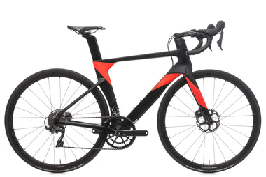 Cannondale SystemSix Carbon Ultegra 54cm Bike - 2019