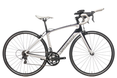 Specialized Alias Sport Tri Womens 48cm Bike - 2014