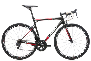 BMC Teammachine SLR01 50cm Bike - 2012