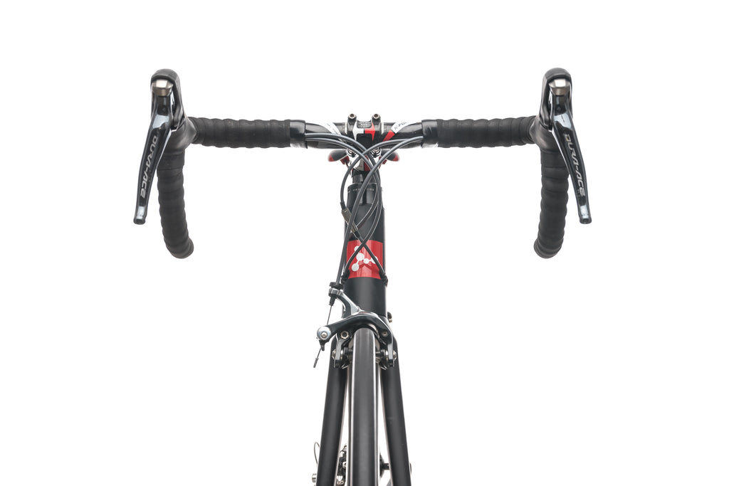 Argon 18 Gallium Pro Medium Bike - 2016