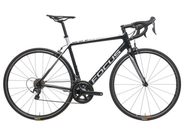 Focus Cayo Ultegra Medium Bike - 2017