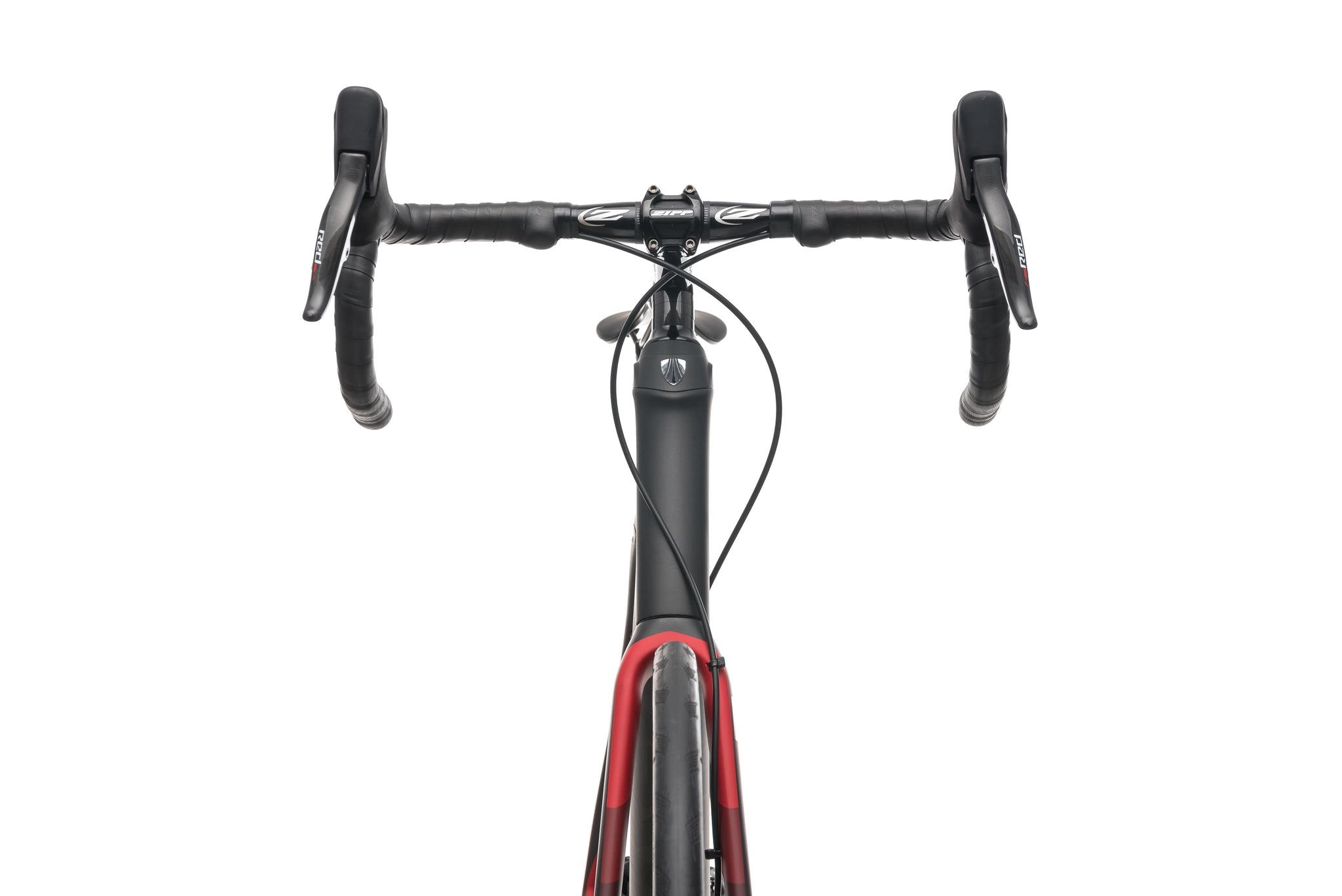Trek Domane SLR 6 Series Disc 60cm Bike - 2018
