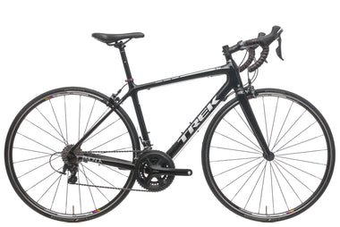 Trek Emonda S 5 WSD Womens Bike - 2015