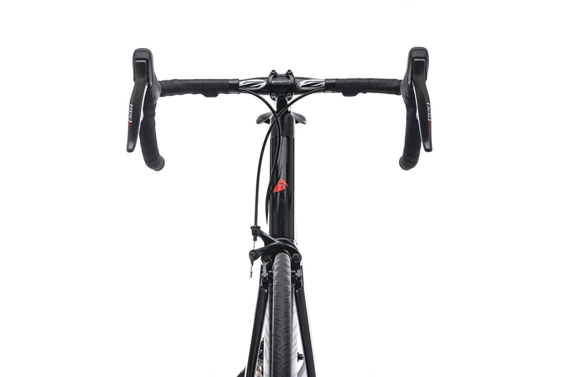Factor ONE Road Bike - 2017, 61cm cockpit