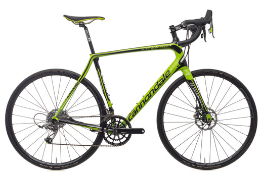 71ace5055b3 Cannondale – Tagged