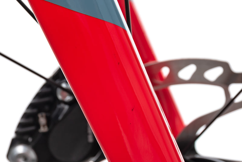 Specialized Diverge 54cm Bike - 2019 detail 2