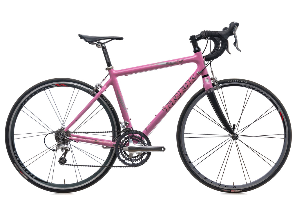 Trek Pilot 5.2 Small Womens Bike - 2006
