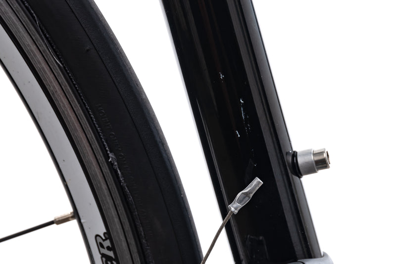 Trek 1.5 H2 54cm Bike - 2015 detail 1