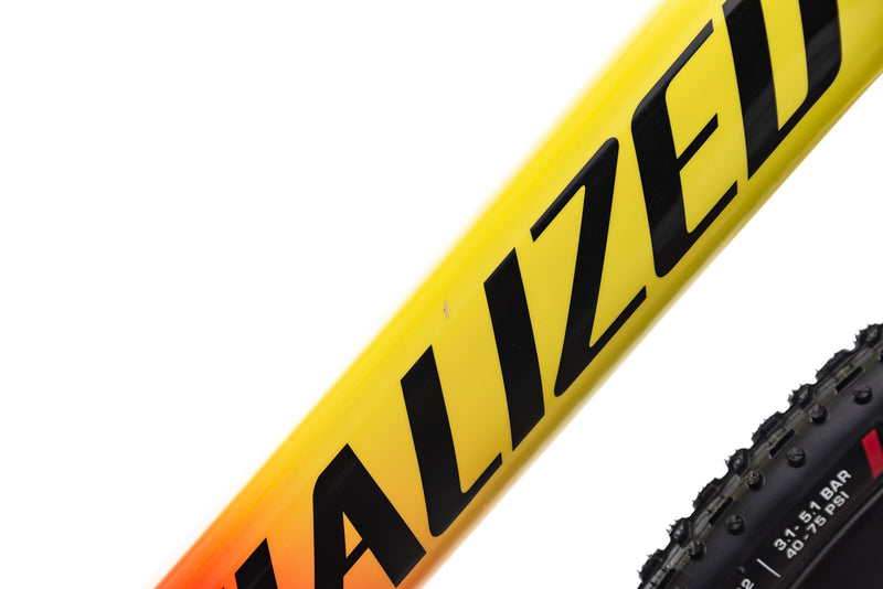 Specialized CruX Expert 61cm Bike - 2019 detail 1