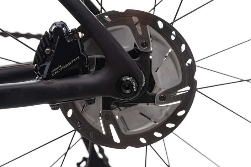 Specialized Tarmac Disc Comp 54cm Bike - 2019 detail 1