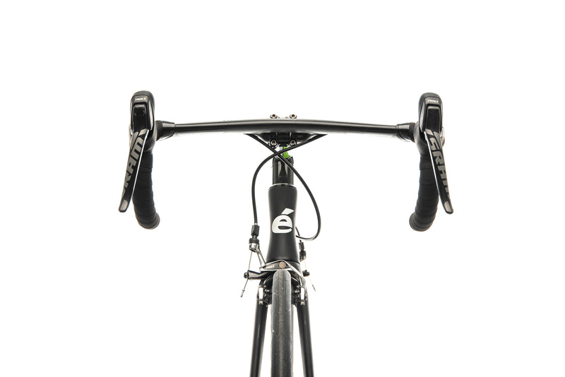 Cervelo S5 Road Bike - 2015, 51cm cockpit