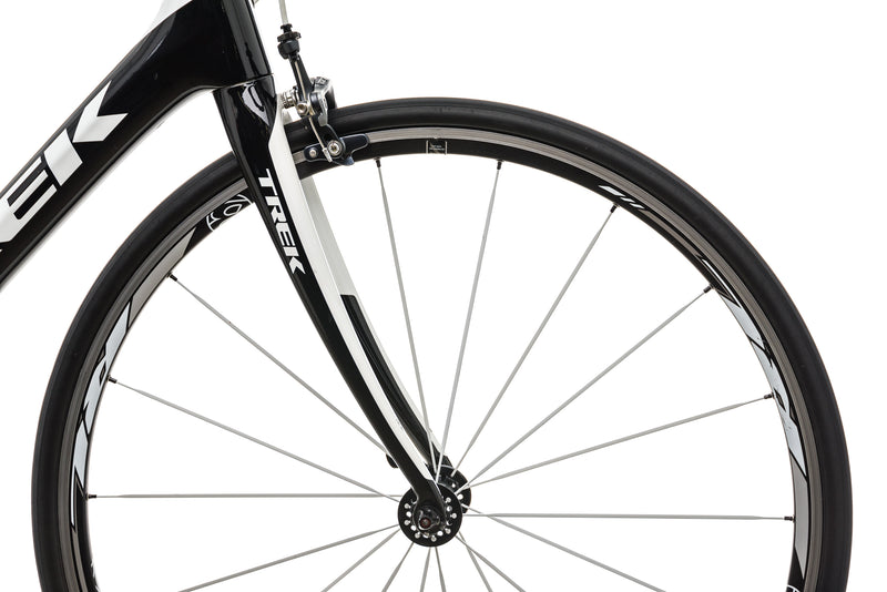 Trek Domane 6.2 Road Bike - 2013, 60cm front wheel