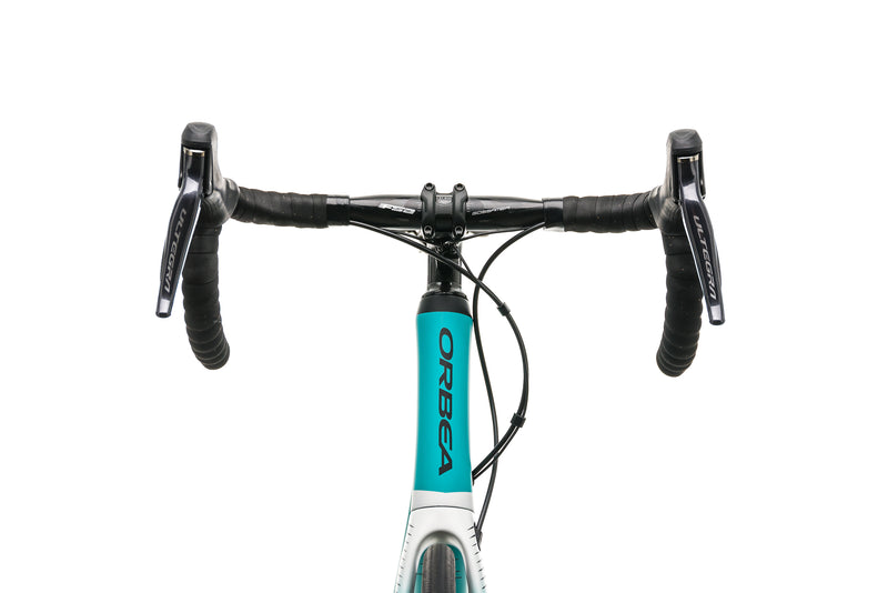Orbea Avant M20i Team Disc Road Bike - 2019, 57cm cockpit