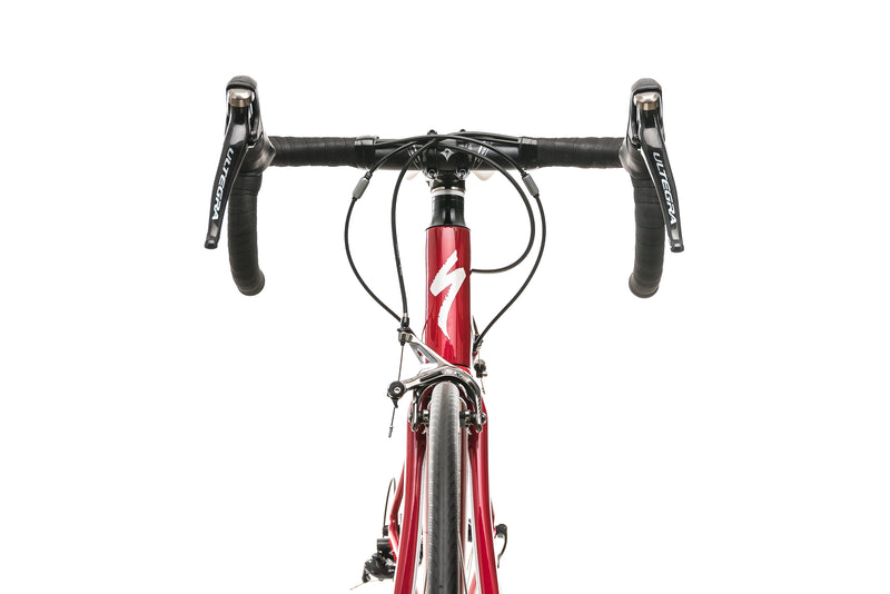 Specialized Ruby Comp Womens Road Bike - 2014, 51cm cockpit