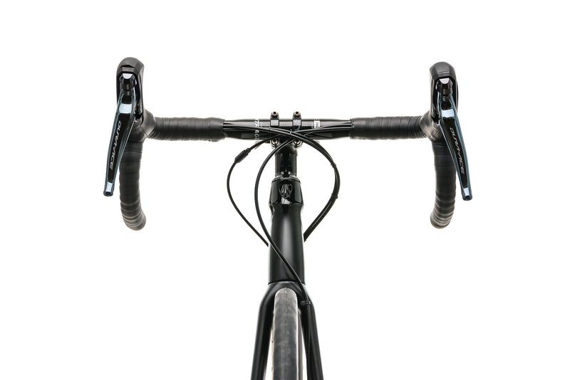 Trek Emonda ALR Road Bike - 2019, 54cm cockpit