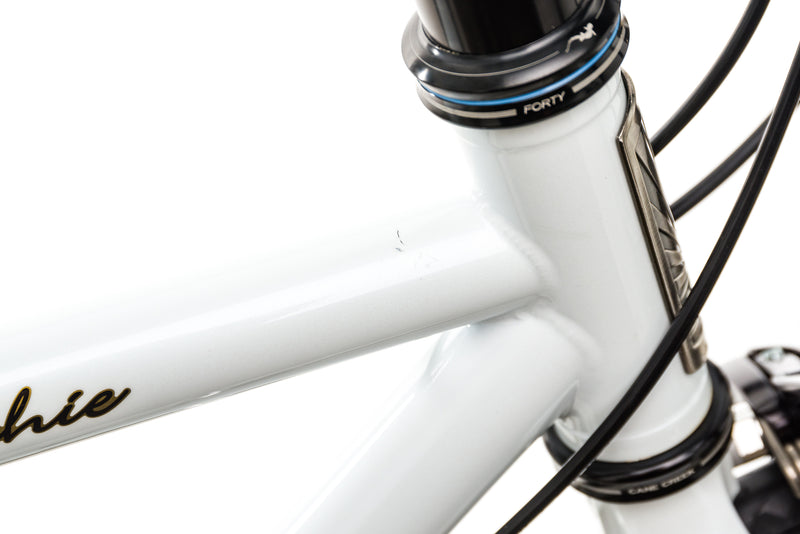 Soma Smoothie Road Bike - 2013, 48cm crank