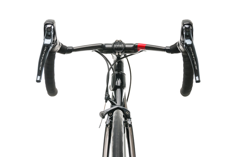 De Rosa Protos Road Bike - 2016, 47cm cockpit