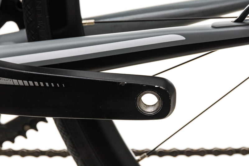 Cannondale Synapse Road Bike - 2017, 56cm detail 2