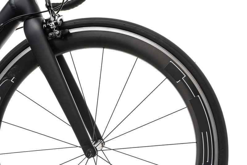 Specialized Allez Sprint Comp Road Bike - 2019, 54cm front wheel