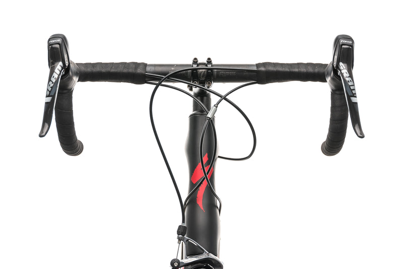 Specialized Roubaix SL4 Pro Race Road Bike - 2015, 61cm cockpit