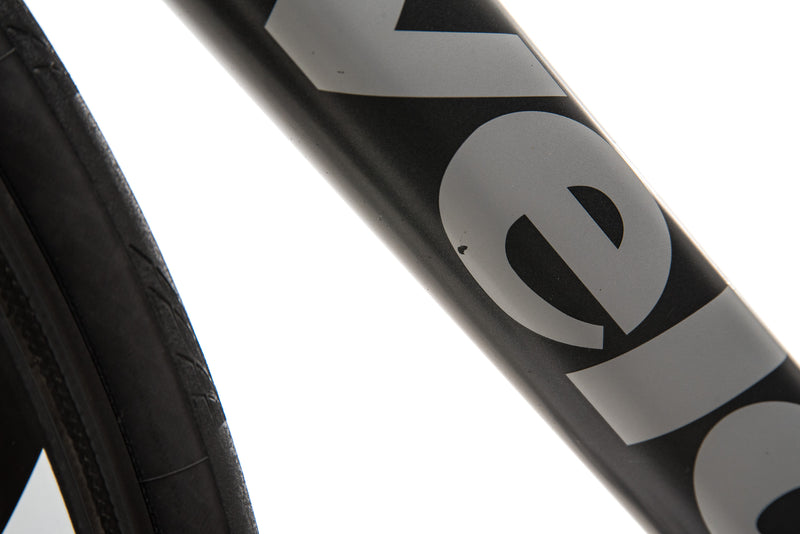 Cervelo R5 Road Bike - 2014, 56cm detail 2