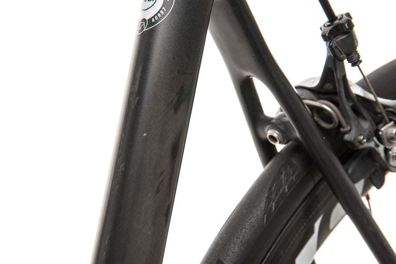 Cervelo R5 Road Bike - 2014, 56cm detail 3