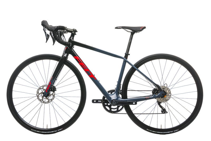 Felt VR5 Road Bike - 2019, 47cm non-drive side