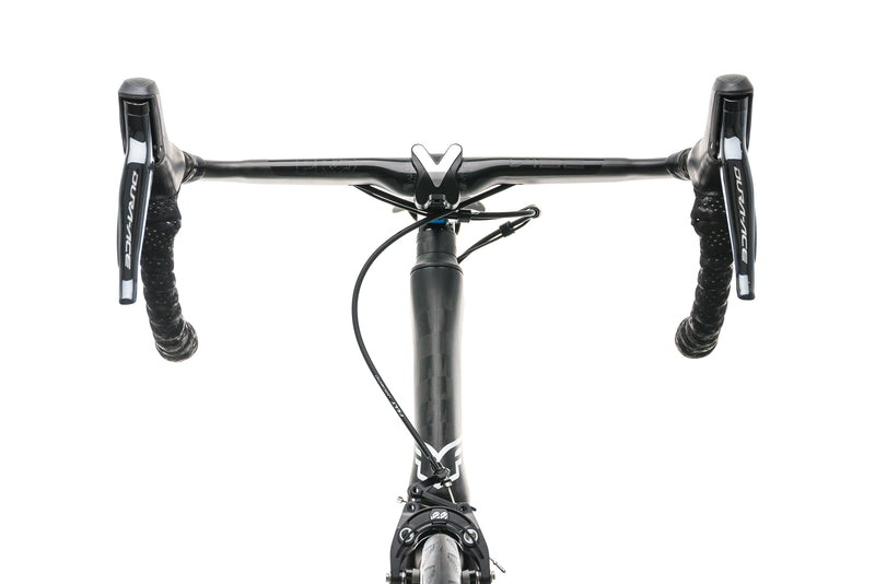 Felt AR FRD Dura-Ace DI2 Road Bike - 2019, 61cm cockpit