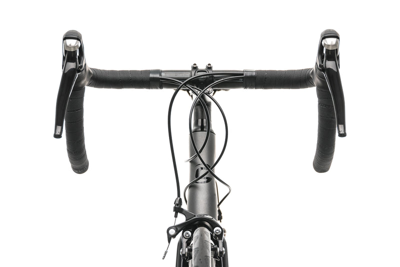 Cannondale CAAD12 Road Bike - 2018, 58cm cockpit