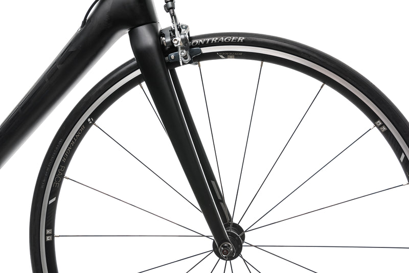Trek Emonda SL 6 Road Bike - 2017, 58cm front wheel