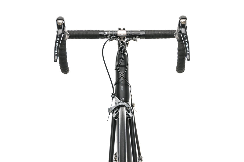 Trek Emonda SL 6 Road Bike - 2017, 58cm cockpit