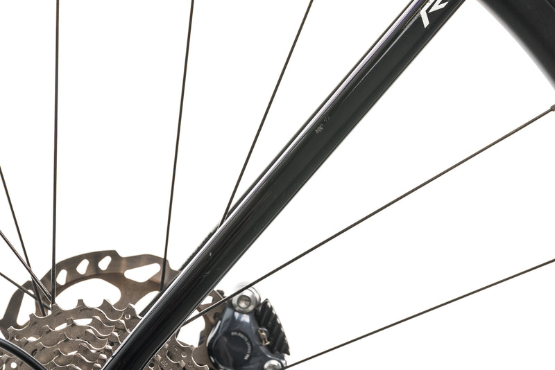 Specialized Roubaix Expert Road Bike - 2018, 56cm detail 2