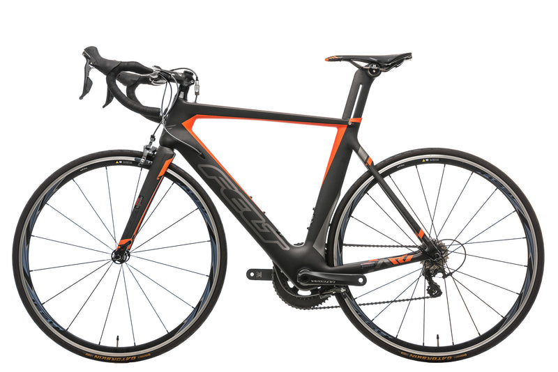 Felt AR3 Ultegra Road Bike - 2016, 56cm non-drive side